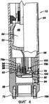 Погружной электродвигатель, пригодный для присоединения вспомогательных инструментов