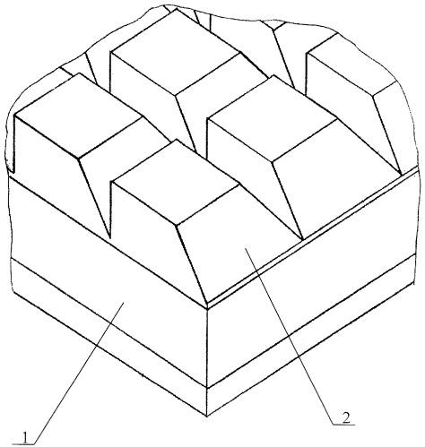"""Интегральное ортопедическо-физиологическое средство для сидения или лежания системы """"никмен"""""""