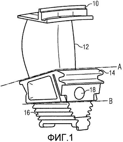 Способ защиты детали от высокотемпературной коррозии и деталь, защищенная указанным способом