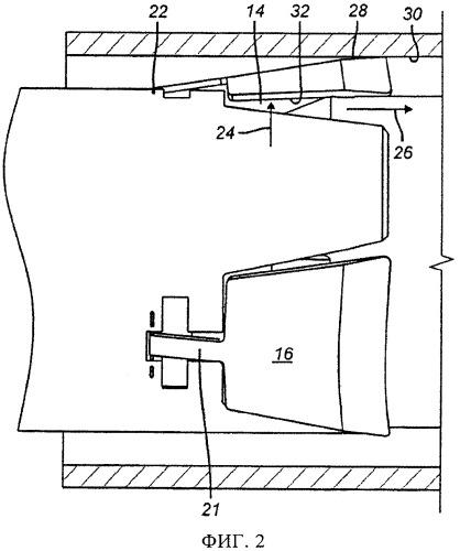 Защита обсадной колонны при гидроразрыве пласта с установкой фильтра