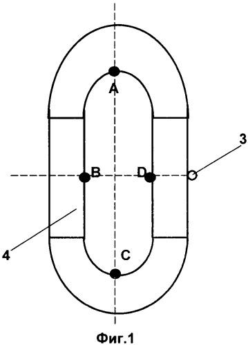 Светолидер