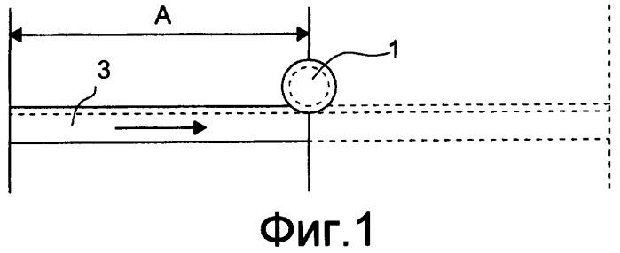 Манипулятор для металлических листов