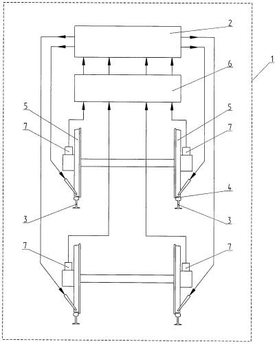 Способ управления устройством лубрикации рельсов