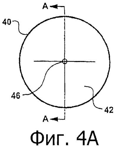 Интракорнеальные линзы с центральным отверстием