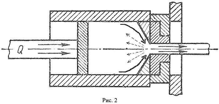 Способ тиксопрессования цилиндрической тиксозаготовки в режиме сверхпластичности ее твердой фазы