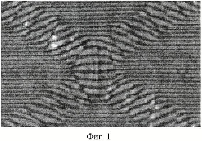 Термочувствительный полимерный материал для полиграфии