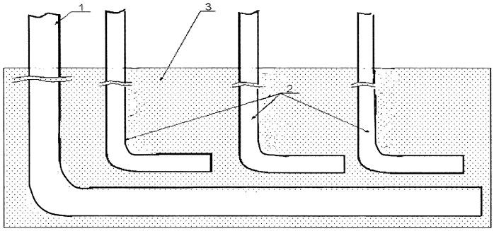 Способ разработки залежи высоковязкой нефти методом парогравитационного воздействия на пласт