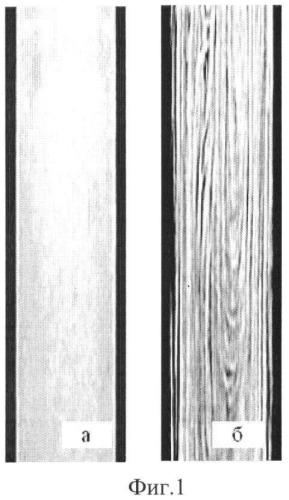 Способ обработки металлического расплава