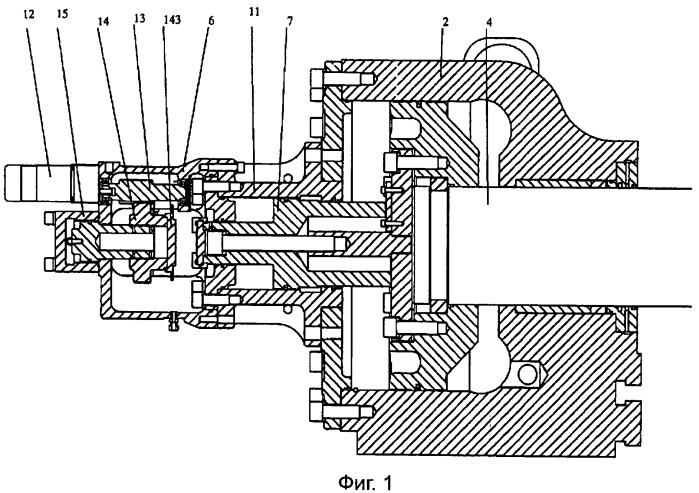 Литьевая машина типа термопласт-автомат и способ настройки положения литьевой формы