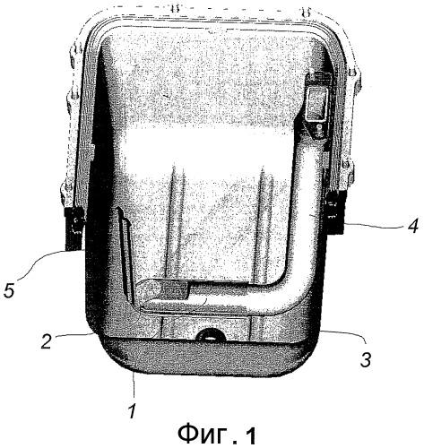 Всасывающая масло трубка с сеткой для двигателя