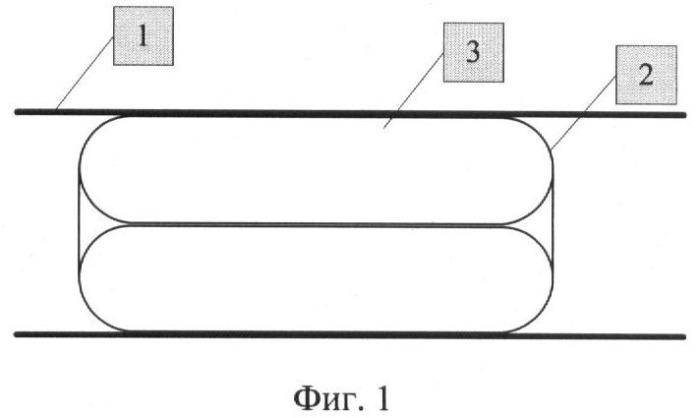 Способ диагностики технического состояния трубопроводов и устройство для его осуществления