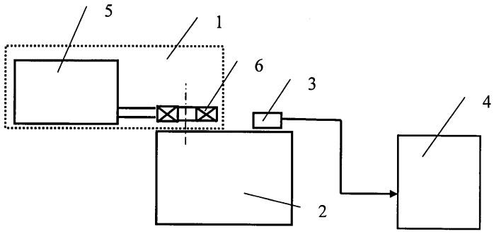 Способ и устройство акустической диагностики изделий из металлов и сплавов