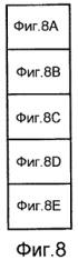 Способ и устройство проверки времени прохождения для контроля времени прохождения транспортируемых грузов малых размеров, в особенности писем и подобных почтовых отправлений