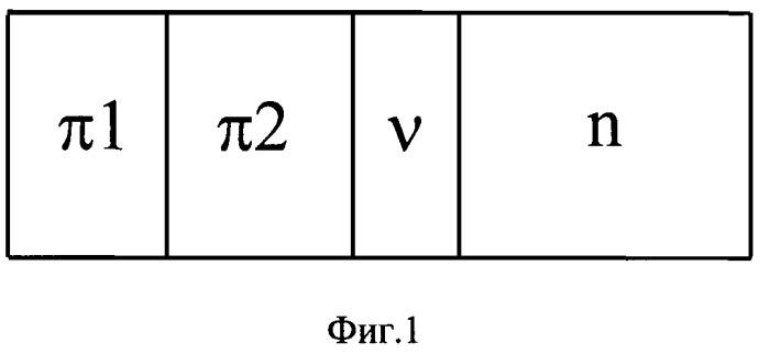 Импульсный лавинный s-диод