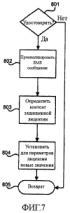 Способ и устройство для управления политиками для основанных на времени лицензий в мобильных устройствах