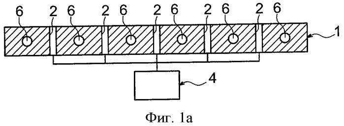 Способ изготовления панели из термопластического композиционного материала