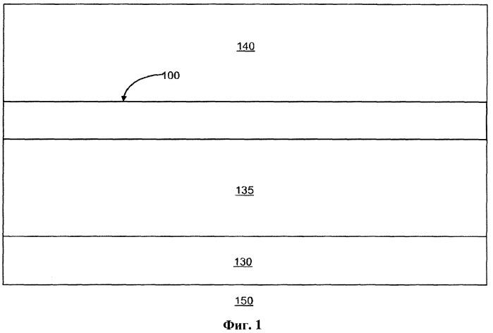 Клейкая пленка для дорожного покрытия, способ дорожного покрытия с ее использованием и способ получения клейкой пленки