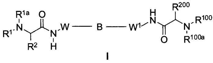 Соединения, связывающиеся с bir доменом iap