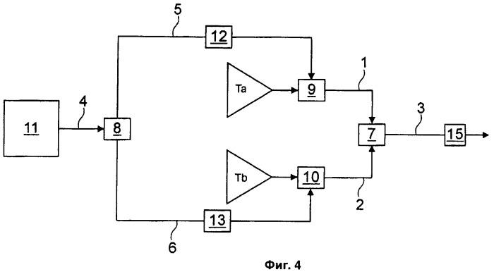 Оптимизированное регулирование с предотвращением обледенения включенных параллельно выходов свежего воздуха кондиционеров