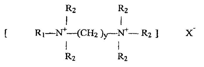 Функционализированные глинистые составы для буровых растворов на водяной основе