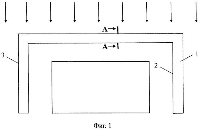 Способ создания противофильтрационного экрана