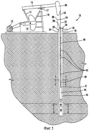 Способ, устройство и магнит для магнитной обработки текучих сред