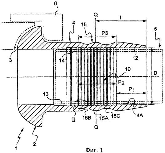 Оборудование для соединения трубопроводов вальцовкой