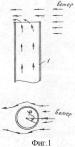 Эжекционный способ создания тяги в вентиляционных и дымовых трубах с использованием энергии ветра