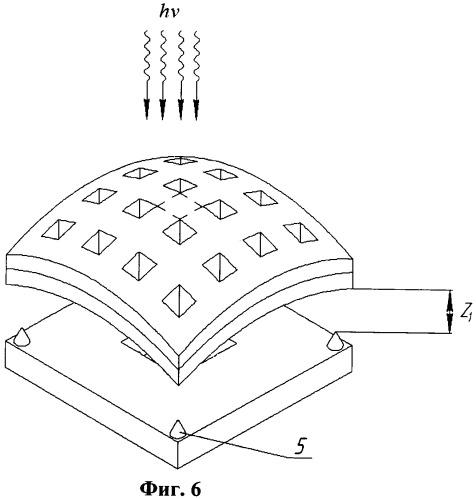 Способ измерения температуры, термоэлектронномеханический преобразователь с автоэлектронной эмиссией и способ его изготовления