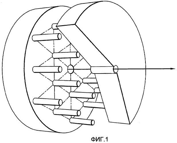 Устройства для ускорения частиц и способы ускорения частиц