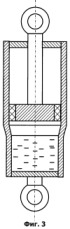 Амортизатор транспортного средства