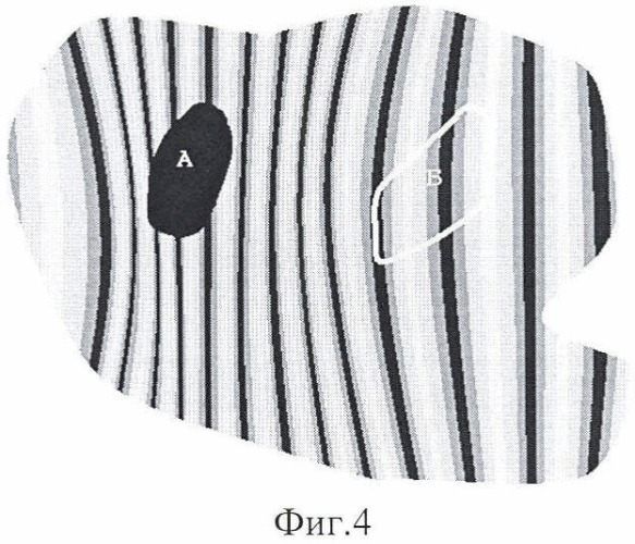 Способ оптического измерения формы поверхности