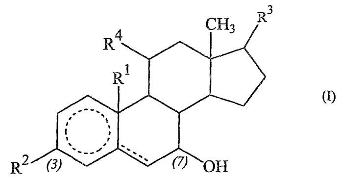 Модуляция путей обмена простагландина/циклооксигеназы