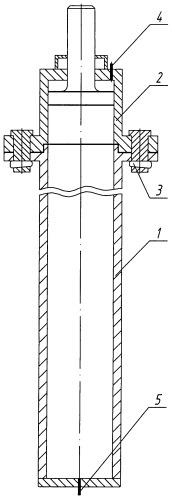 Способ изготовления штампового инструмента и форм литья под давлением из литых заготовок мартенситностареющих сталей