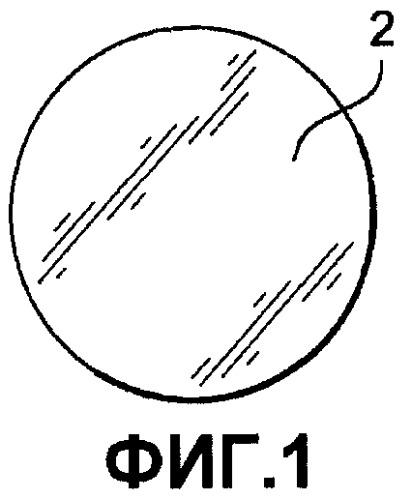 Уплотняющий элемент с язычком для закрывания емкости с закрывающим элементом в виде пробки или крышки и способ изготовления