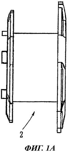 Устройство для проверки подлинности расходных материалов