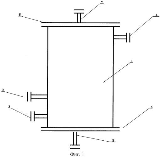 Способ получения кремнефтористого натрия