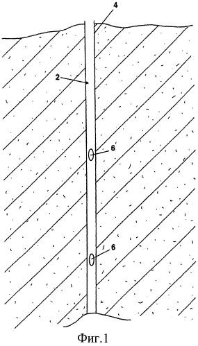 Способ и устройство для мониторинга газа в буровой скважине
