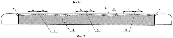 Способ гидравлической закладки камер