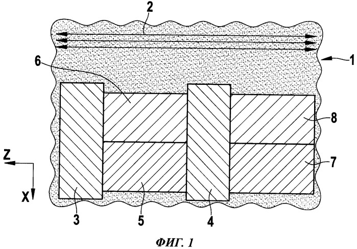 Способ определения характеристического параметра образца пластмассы, армированной углеродным волокном