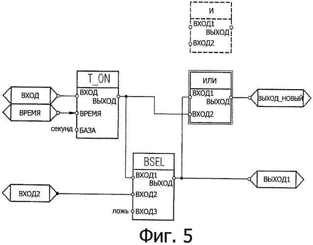 Способ замены структурных компонентов системы автоматизации