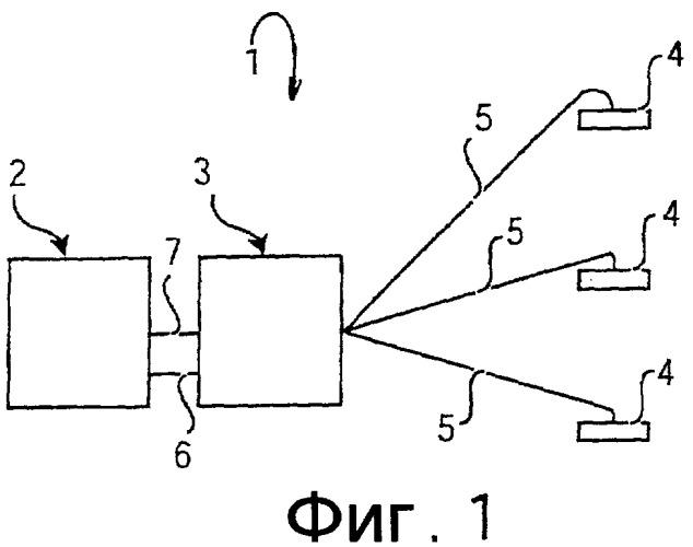 Устройство и способ тренировки способности координации реакции миофибрилл с помощью биомеханической стимуляции