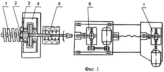 Способ и устройство изготовления стволов оружия (варианты)