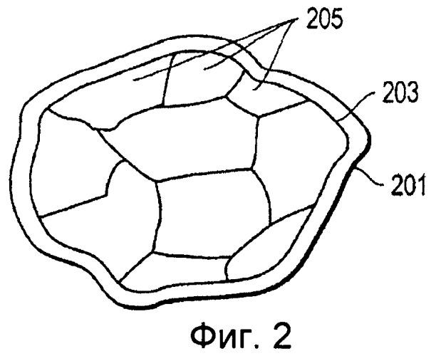 Фиксированные абразивные изделия с использованием покрытых абразивных частиц