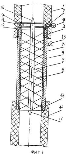 Проточный электроактиватор воды