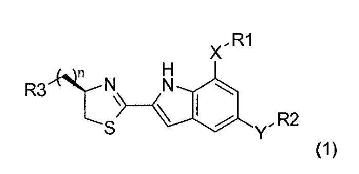 Активаторы глюкокиназы и фармацевтические композиции, содержащие их в качестве активного ингредиента