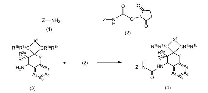 Антагонисты ванилоидного рецептора подтипа 1(vr1) и их применение