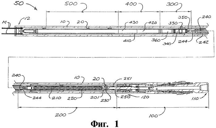 Буровое устройство, устройство регулирования скорости вращения бурильного инструмента и способ бурения