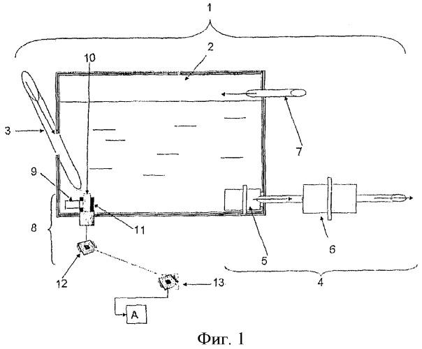 Способ защиты узлов моторно-трансмиссионного блока транспортного средства при ухудшении качества топлива
