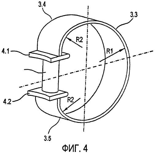 Гидравлическая машина